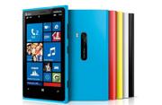 Nokia Lumia 920 - Túlsúlyos vereség