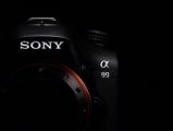 Sony Alpha SLT-A99 - Dulakodás a dobogón