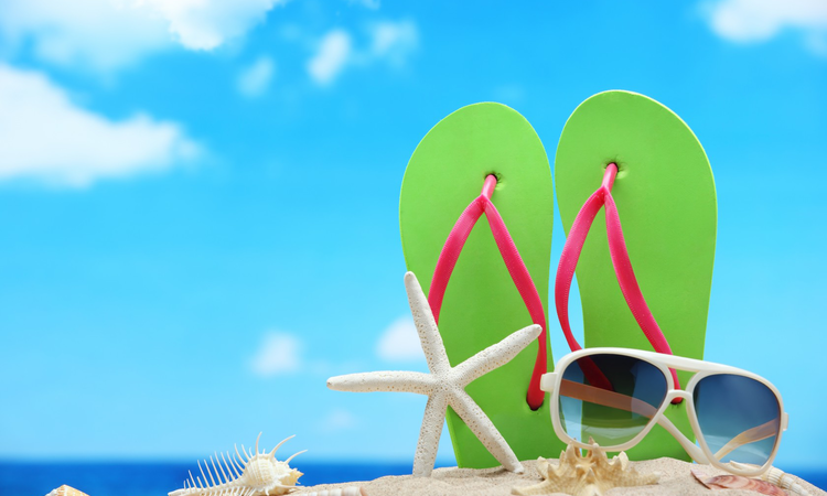 5 csajos dolog nyárra, amikkel még színesebb a világ