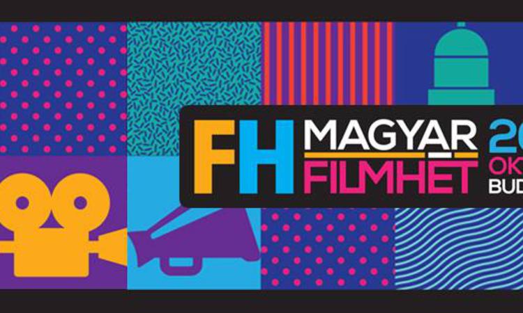 Milliárdoknál is többet érő kincs az I. Magyar Filmhéten