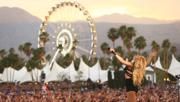 10 világhírű fellépő a legjobb nyári fesztiválokon