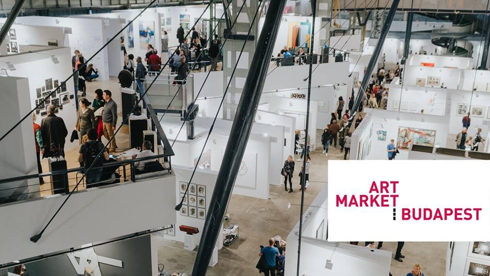 art_market.jpg