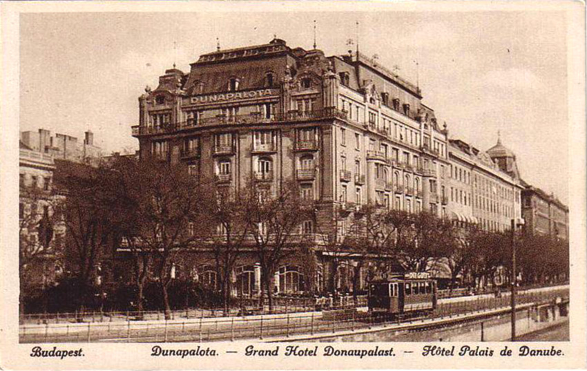 budapest-grand-hotel-dunapalota.jpg