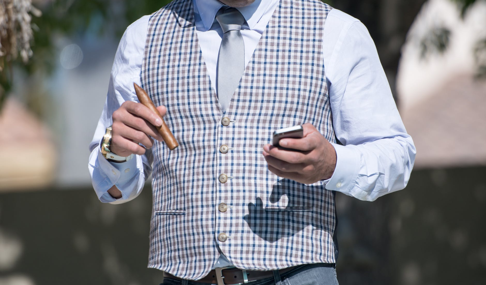 businessman-fashion-man-person.jpg