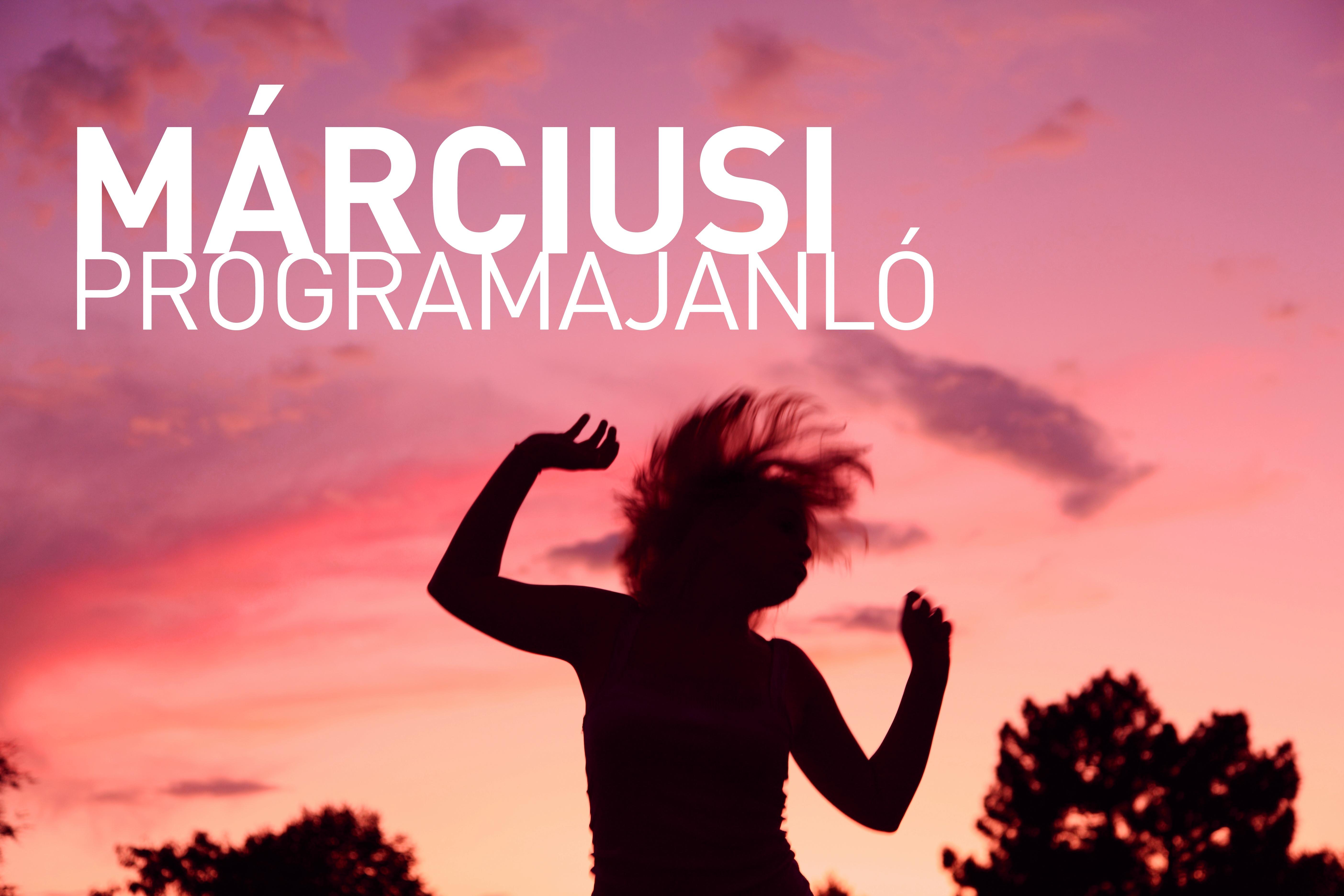cover_marcius.jpg