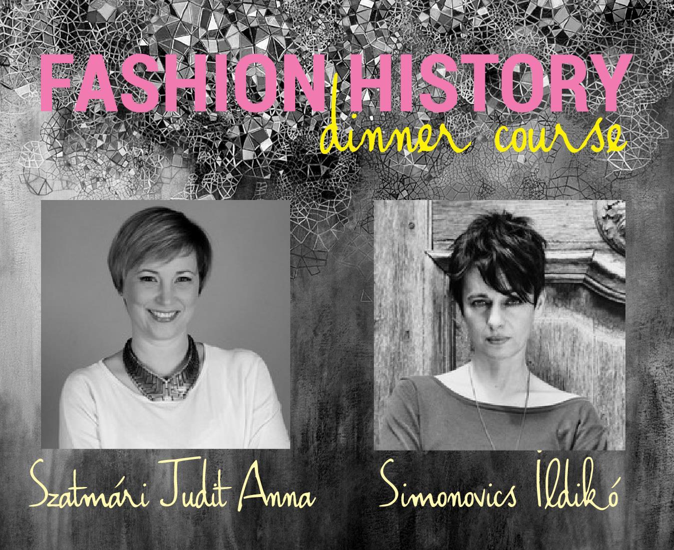 fashion_history.jpg