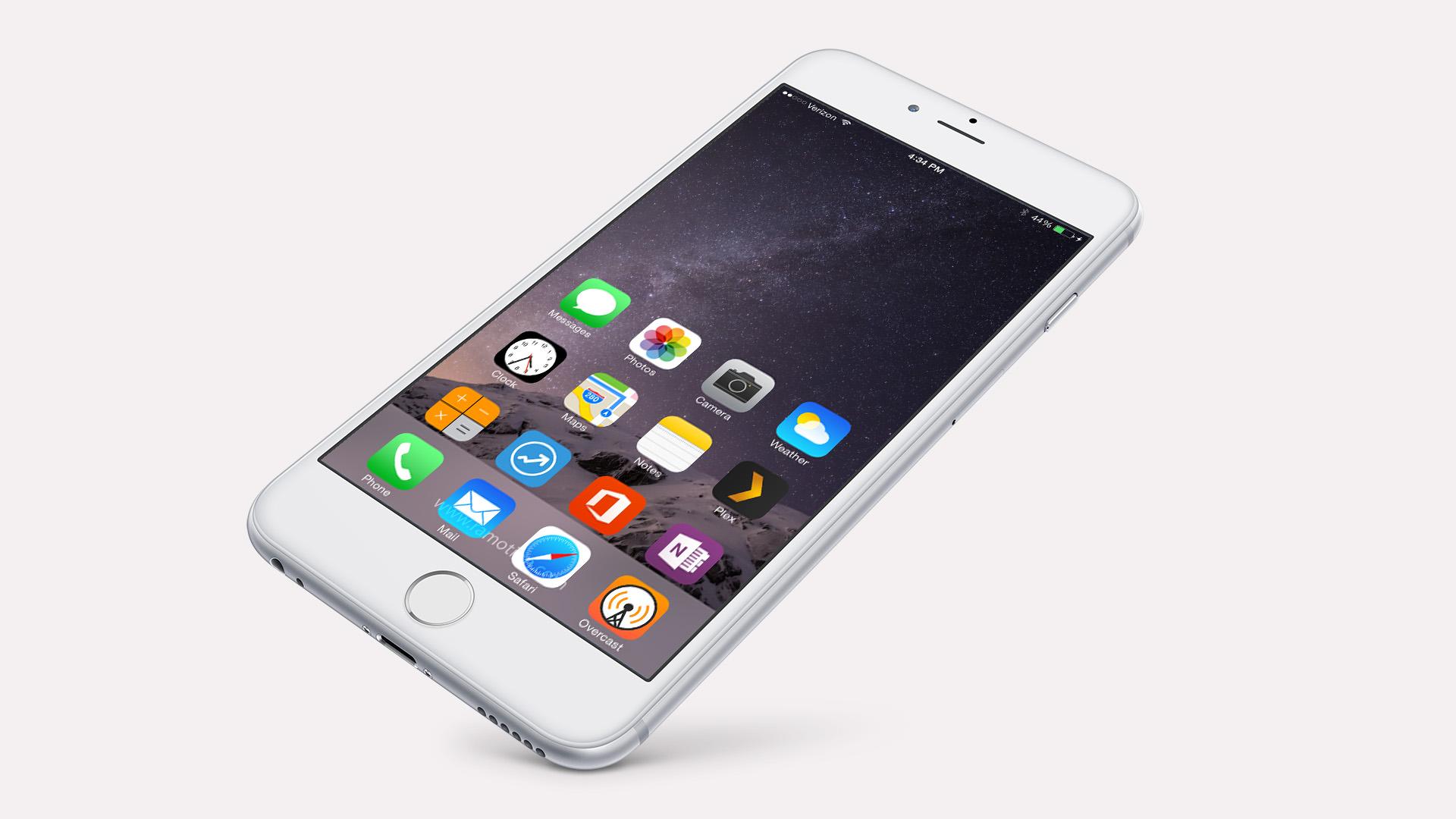 iphone-6-plus-reachability.jpg