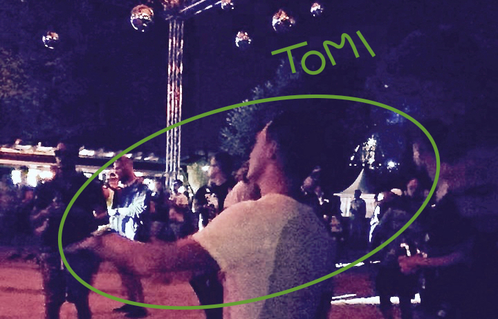 tomi1.jpg