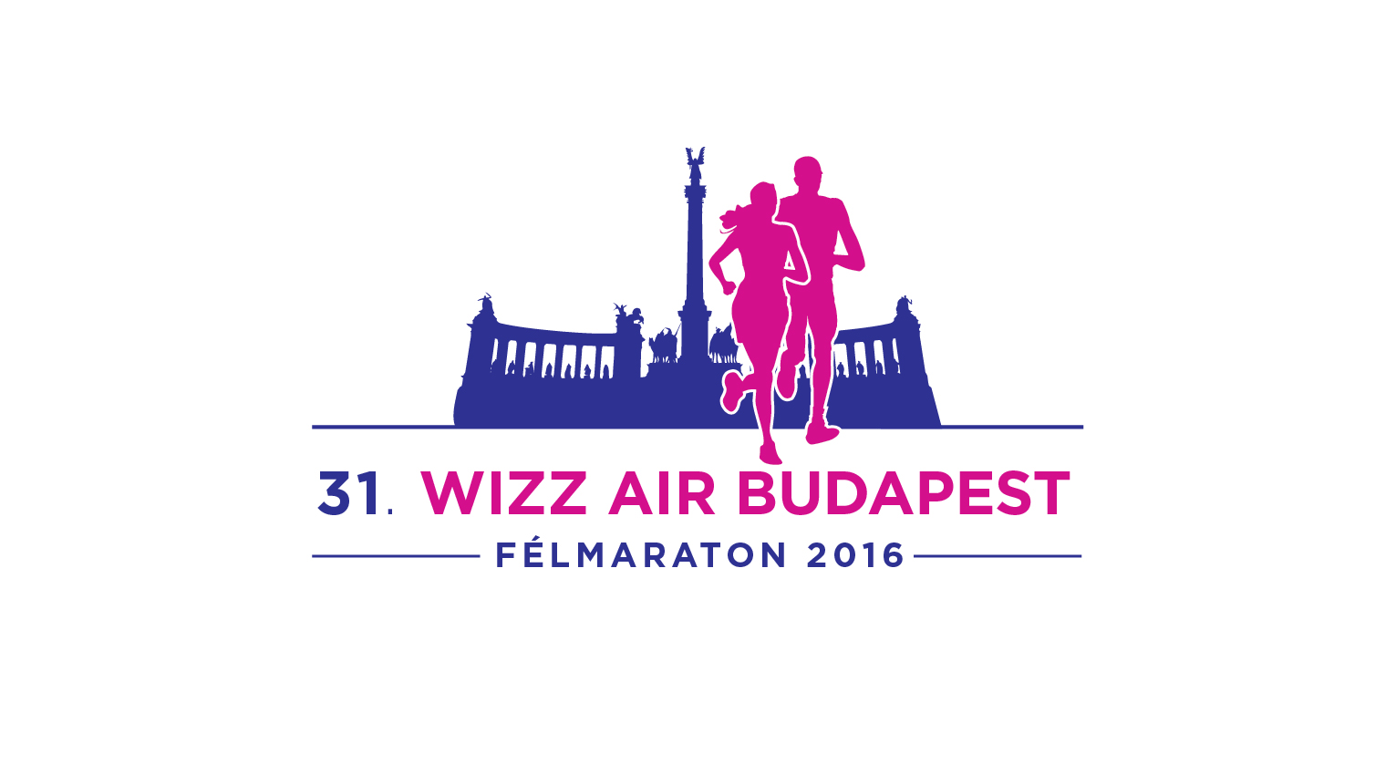 wizz_felmaraton-logo_hun_fekvo_rgb.jpg
