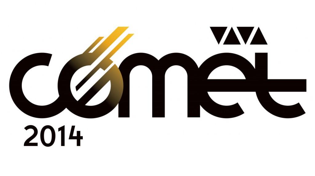 104856140418044540_comet_logo.jpg
