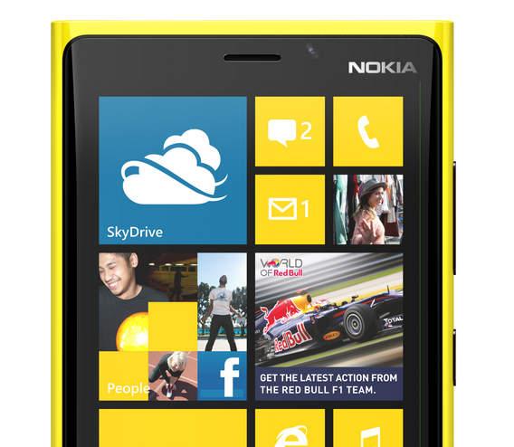 153033-nokia-lumia-920-selling-good-2.jpeg