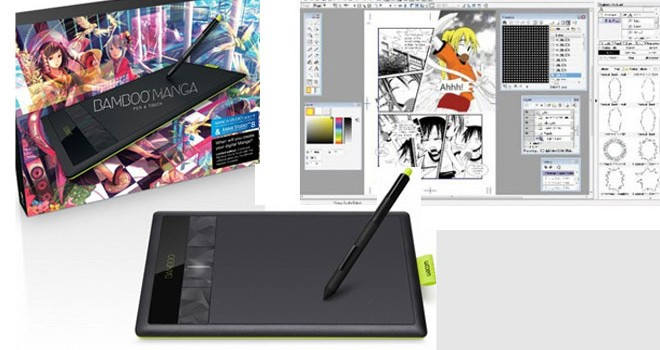 16916_tableta_manga-660x350.jpg