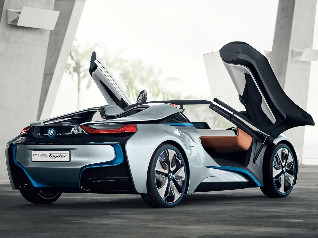 2012-BMW-i8-Spyder-Concept-Rear-Angle-Door-Open.jpg