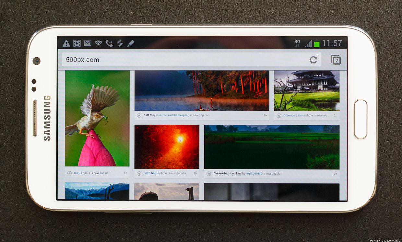 20120829_IFA_Samsung_Galaxy_Note_II_015.jpg