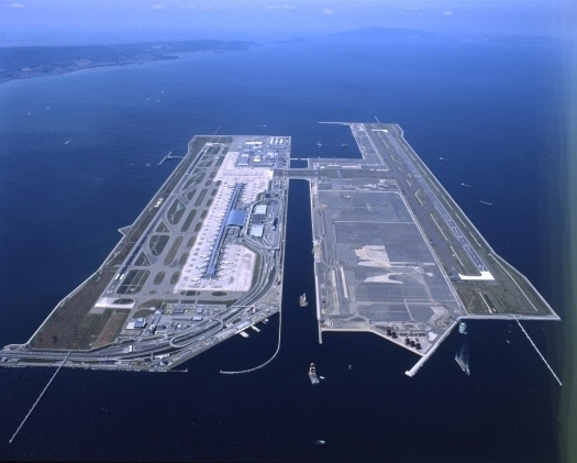 26346-kansai_international_airport_03_1.JPG