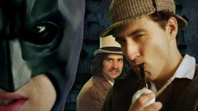 406px-Batman_vs_Sherlock_Holmes._Epic_Rap_Battles_of_History_Season_2.jpg
