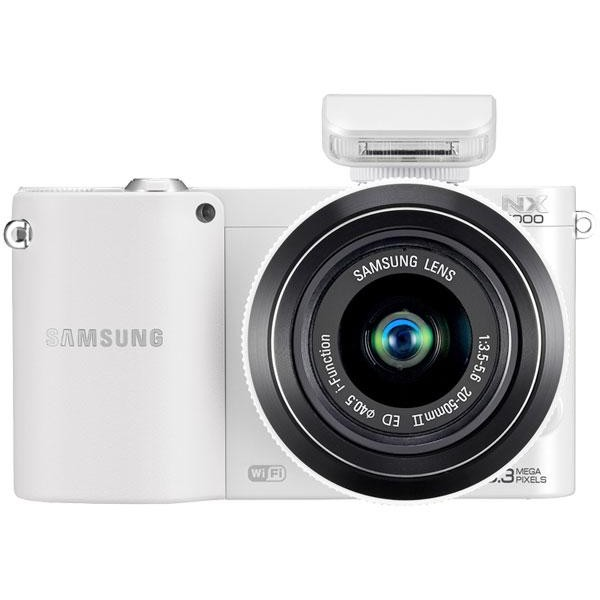42031-samsung-nx1000-picture-large.jpg