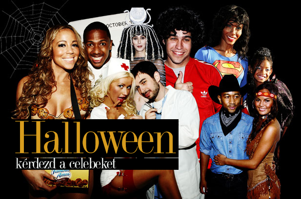 501349-halloween-celebrities-617-409cover.jpg