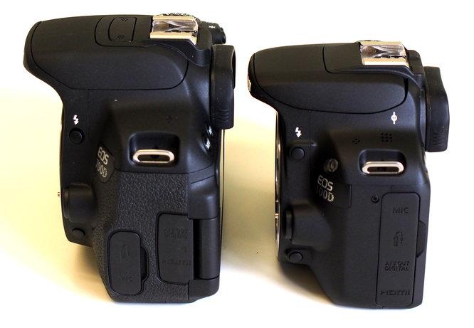 666-canon-eos-100d-vs-700d-10_1363807417.jpg