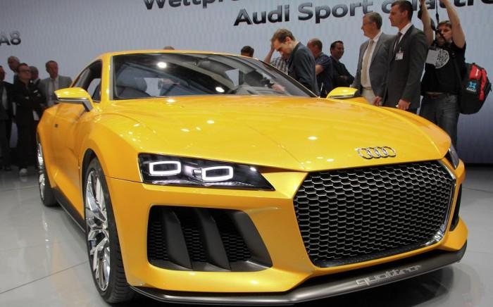 Audi-Sport-Quattro-Concept-Live-in-Frankfurt-Motor-Show-2013-2-700x436.jpg