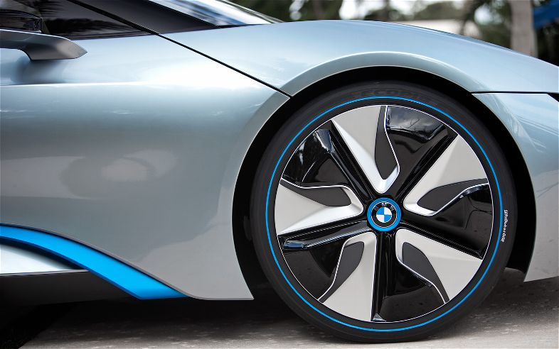 BMW-i8-Concept-Spyder-Wheel-Design.jpg