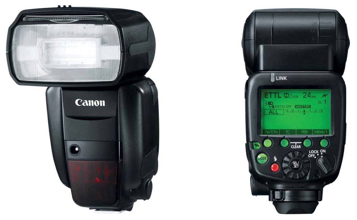 Canon Speedlite 600EX-RT 06.jpg