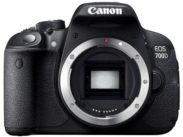 Canon-EOS-700D_contentfullwidth.jpg