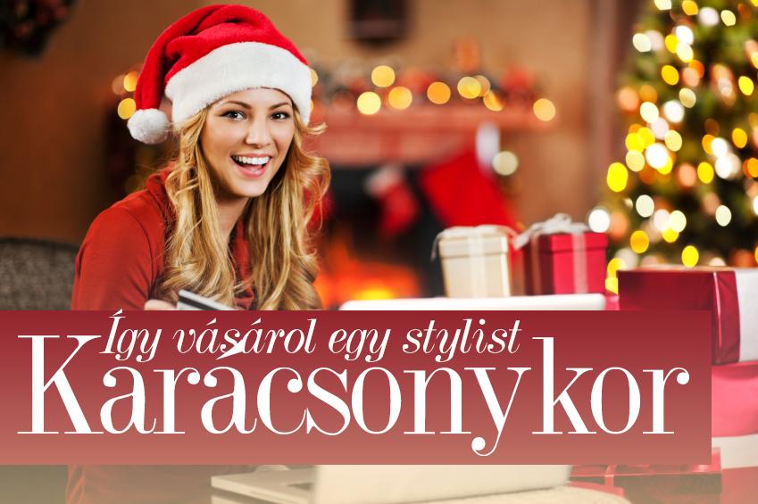 Christmas_Shopping_cover.jpg