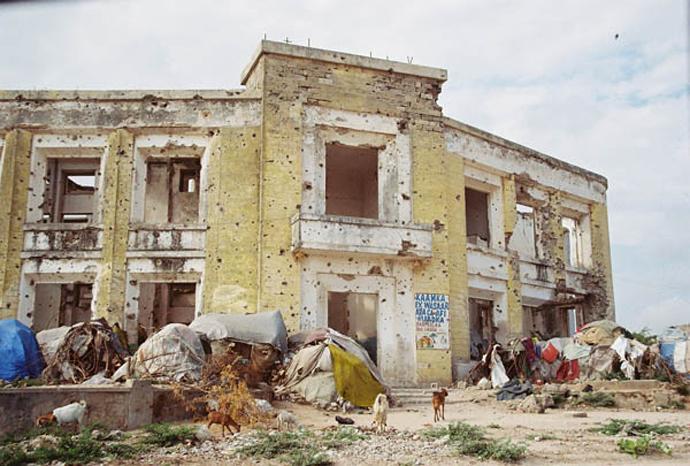 Former-Ministry-of-Health-Mogadishu-November-2011-Photo-by-Rasna-Warah.jpg
