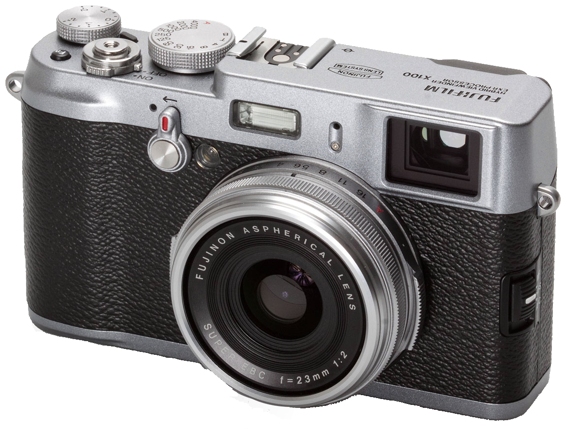 Fujifilm-X100-angle-v4.png