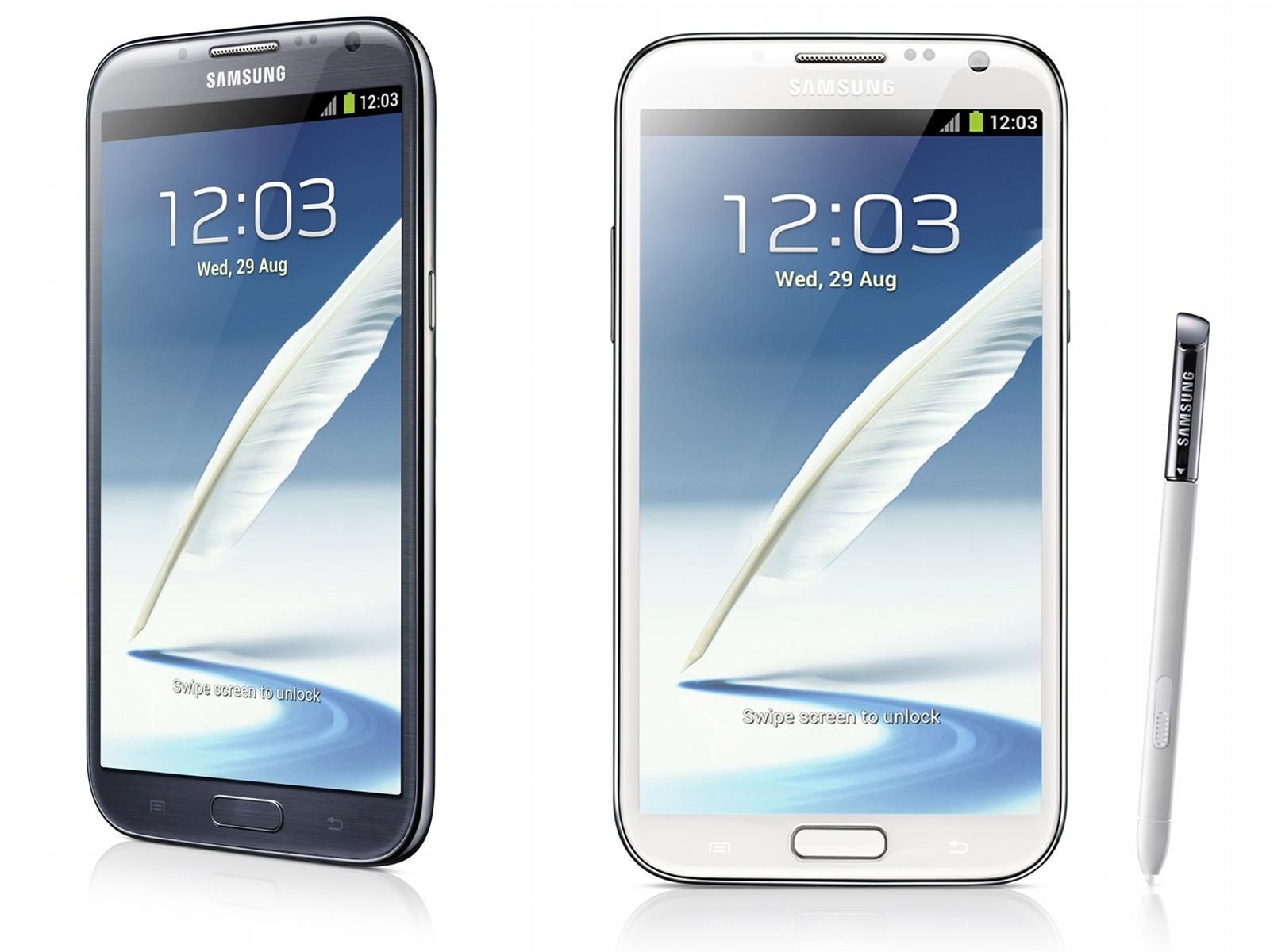 Galaxy Note ii.jpg