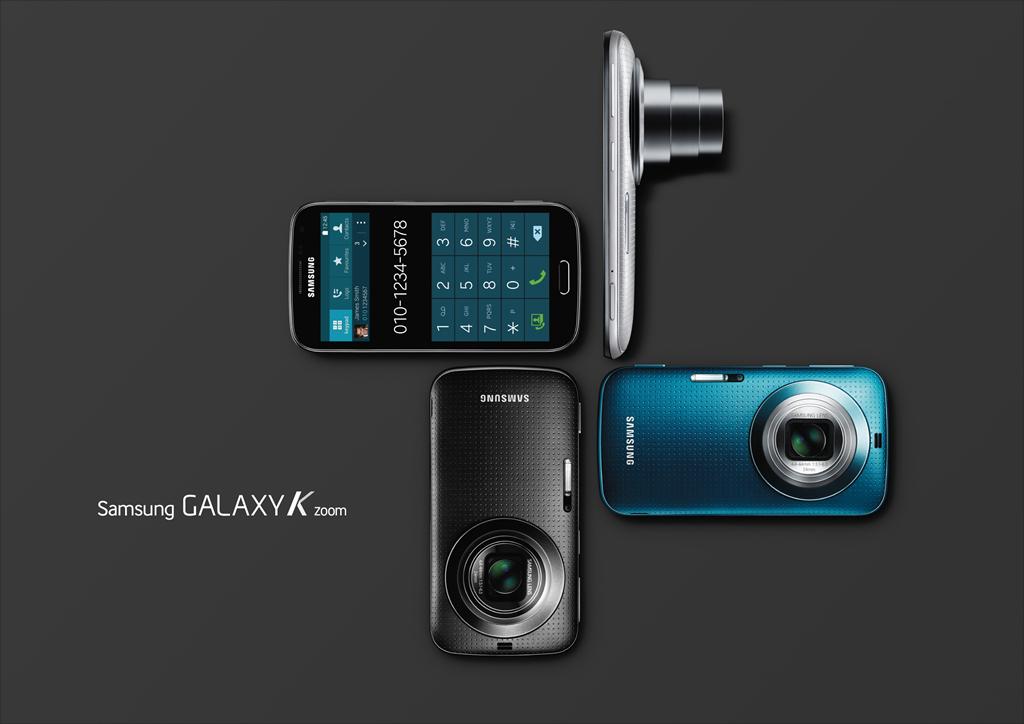 Galaxy-K-zoom_3-colors.jpg