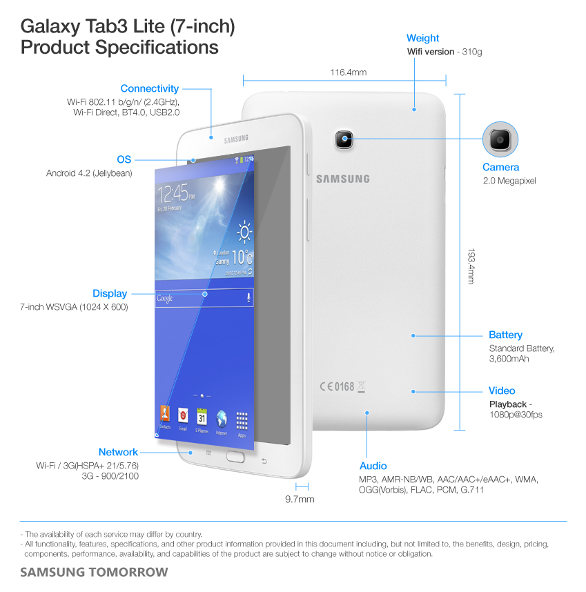 Galaxy-Tab3-Lite-specification.jpg