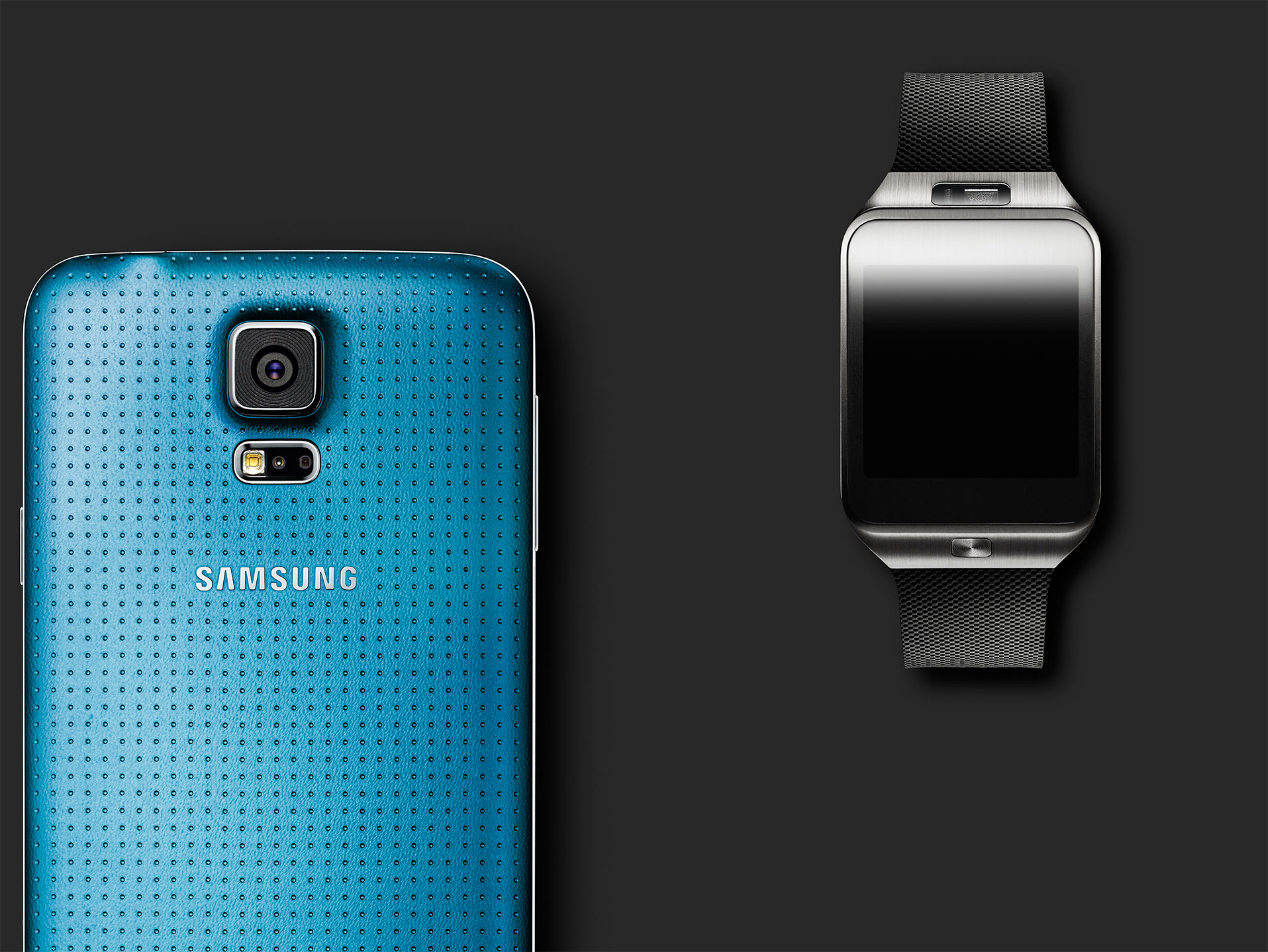 Glam_Gear-2-Galaxy-S5-Blue.jpg