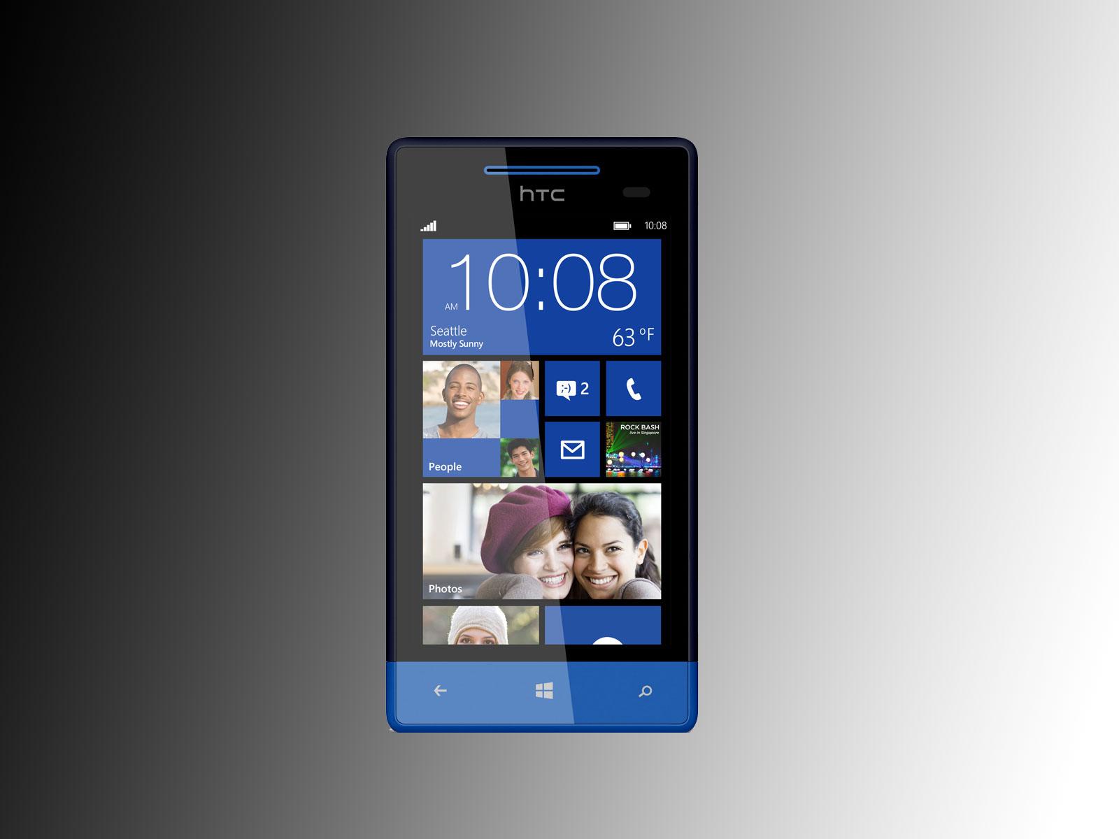 HTC-Windows-Phone-8s-images.jpg