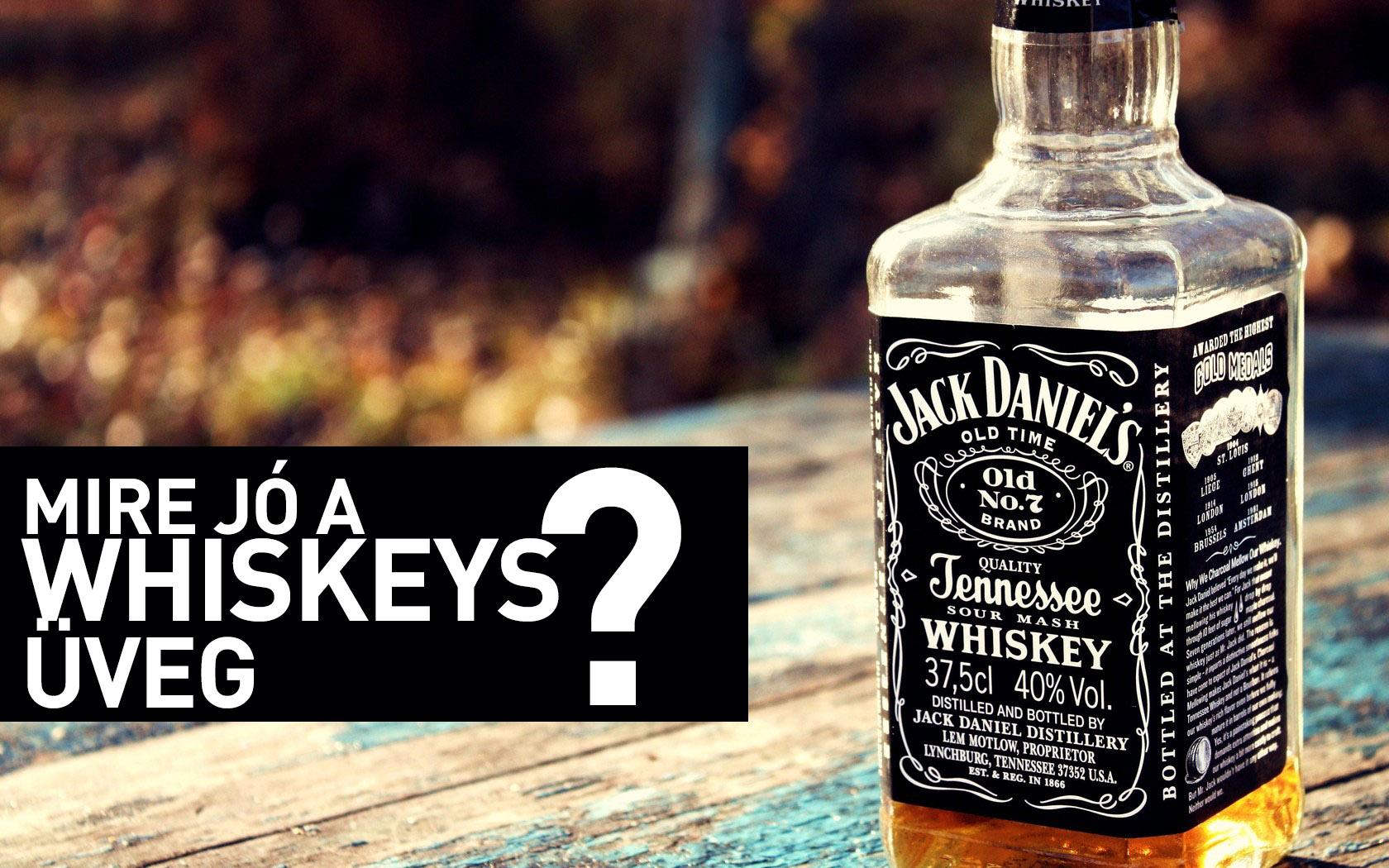 Jack-daniels-lkjpg.jpg
