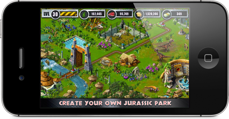 JurassicParkBuilder-iPhone-1.png