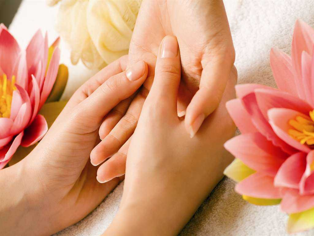 Massage-And-Other-Hands-on-Therapies.jpg