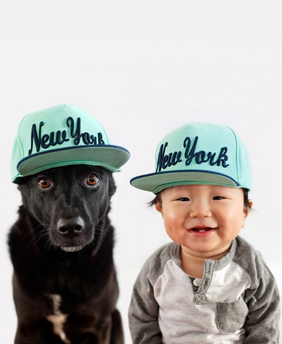 Mother-Takes-Adorable-Portraits-of-Her-10-Month-Old-Baby-and-Their-Rescue-Dog-002-550x671.jpg