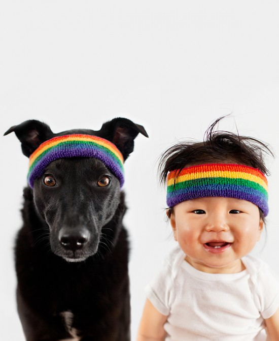 Mother-Takes-Adorable-Portraits-of-Her-10-Month-Old-Baby-and-Their-Rescue-Dog-005-550x671.jpg