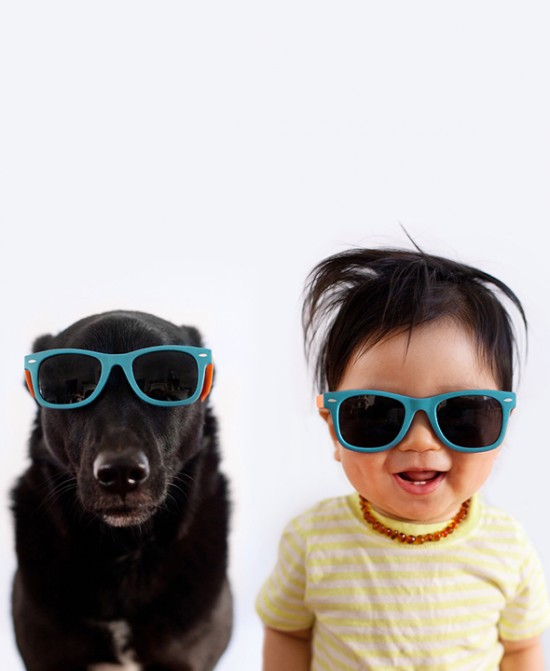 Mother-Takes-Adorable-Portraits-of-Her-10-Month-Old-Baby-and-Their-Rescue-Dog-006-550x671.jpg