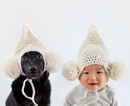 Mother-Takes-Adorable-Portraits-of-Her-10-Month-Old-Baby-and-Their-Rescue-Dog-008-550x450.jpg