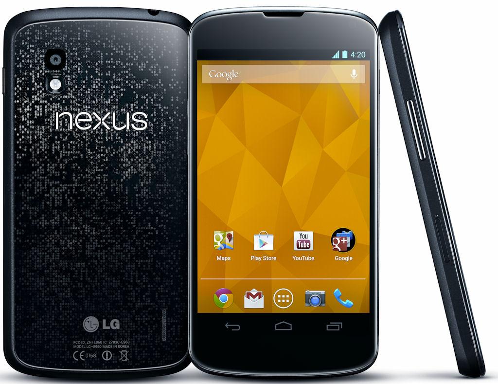 Nexus-4.jpeg