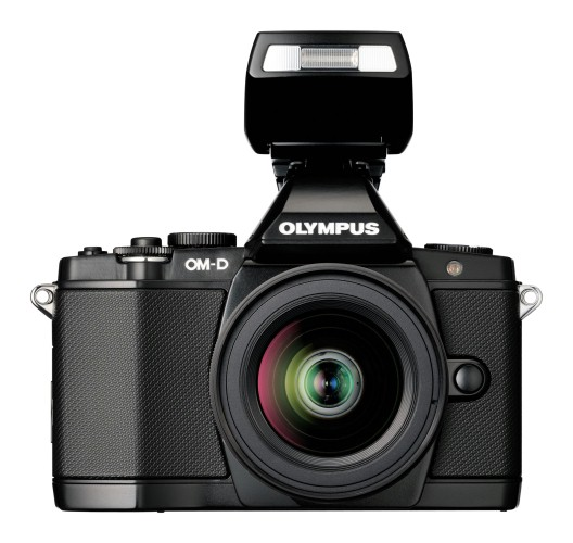 PEN_OMD_front_lens_flash-up_XL_900x500.jpg