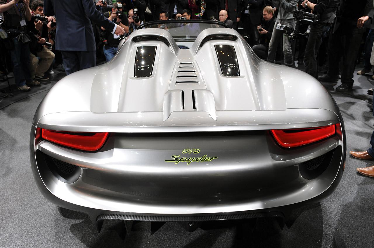 Porsche-918-Spyder-Concept-Car-HD-Wallpaper.jpg