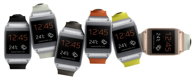 Samsung-Galaxy-Gear-6-colors-horizontal-640x267.jpg