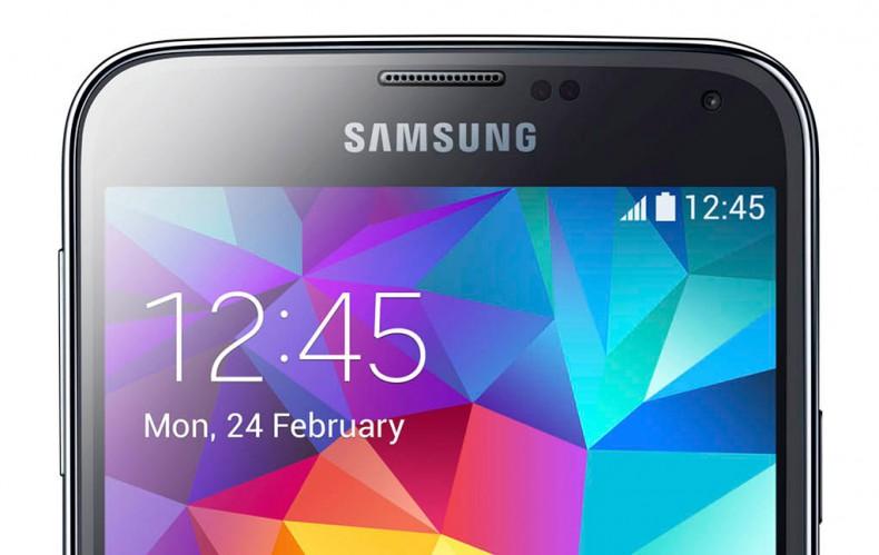 Samsung-Galaxy-S5-790x499.jpg