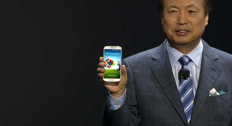 Samsung-galaxy-S4-launch_1_original.jpg