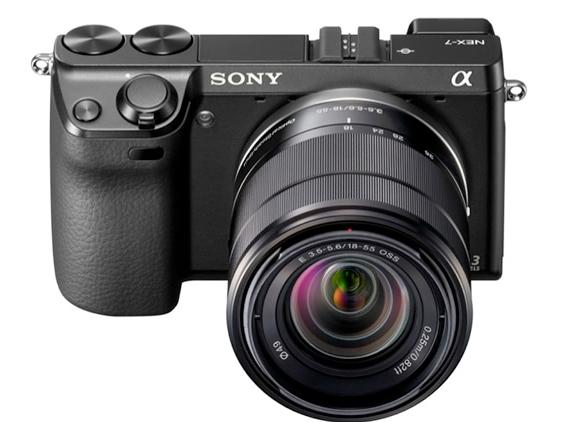Sony_NEX-7.jpg