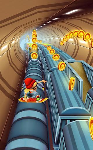 SubwaySurfers_1.jpg